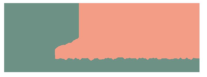 Praxis Dr. med. Ann-Kathrin Oehme